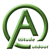 altitude-oudoor